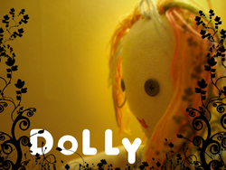 UPF_Dolly_BHi