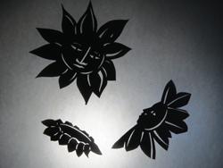 UPF_StudyforPaintingSunflowers_JRiess