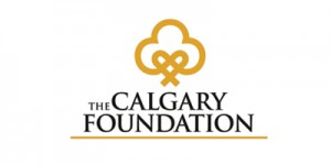 calgfoundation