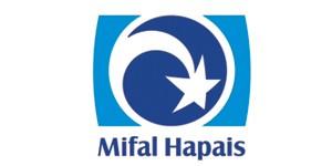 mifal